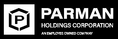 Parman Holdings Corporation